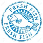 14311371-grunge-rubber-stamp-with-fish-shape-and-the-word-fresh-fish-written-inside-stock-vector